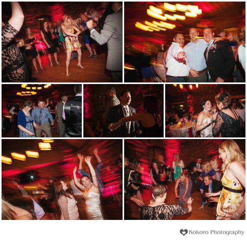 Boettcher Mansion Wedding Photographer0047