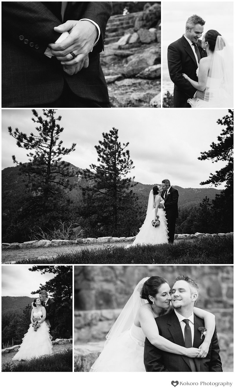 Boulder Sunrise Amphitheater Wedding0142