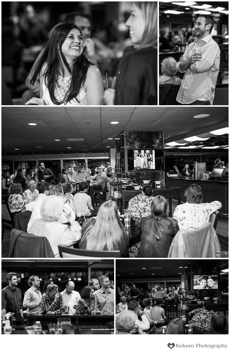 Coors Field Wedding Rehearsal0008