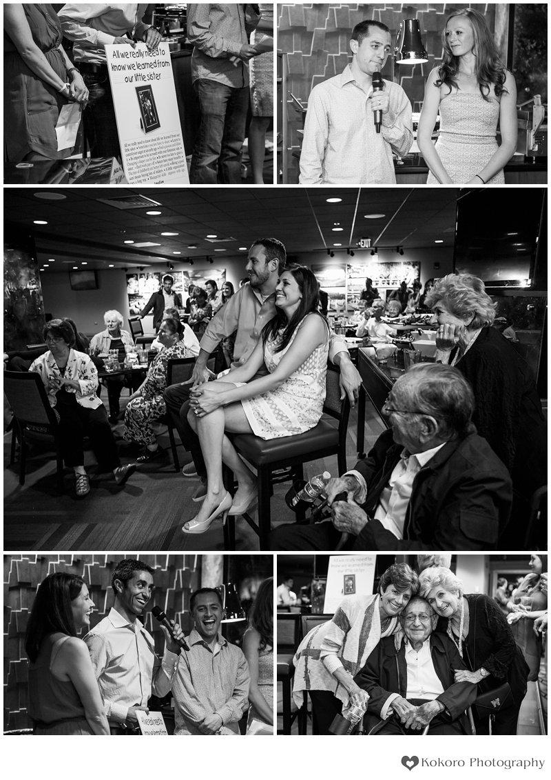 Coors Field Wedding Rehearsal0018