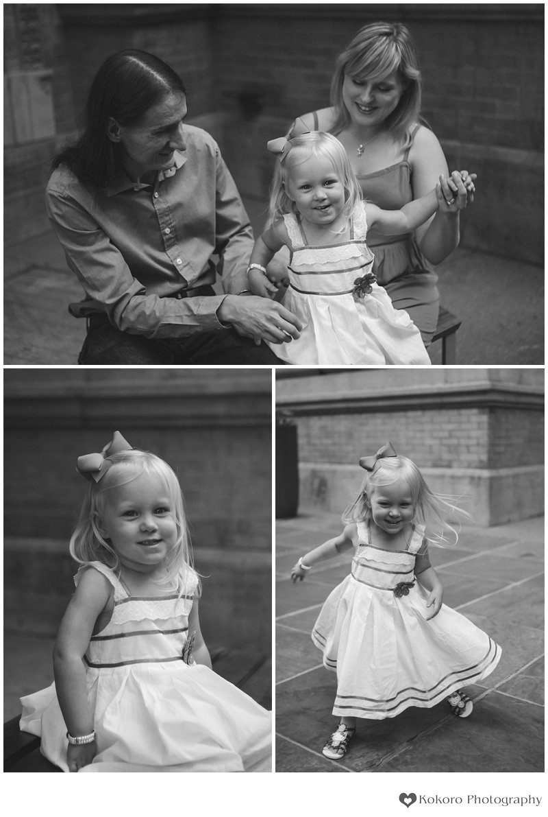 Denver Family Photographers0001
