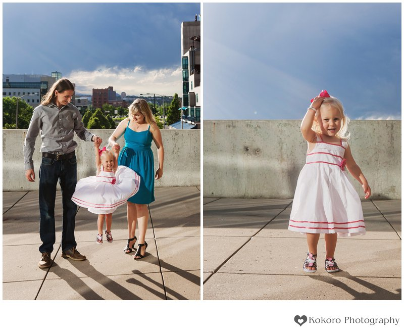 Denver Family Photographers0016