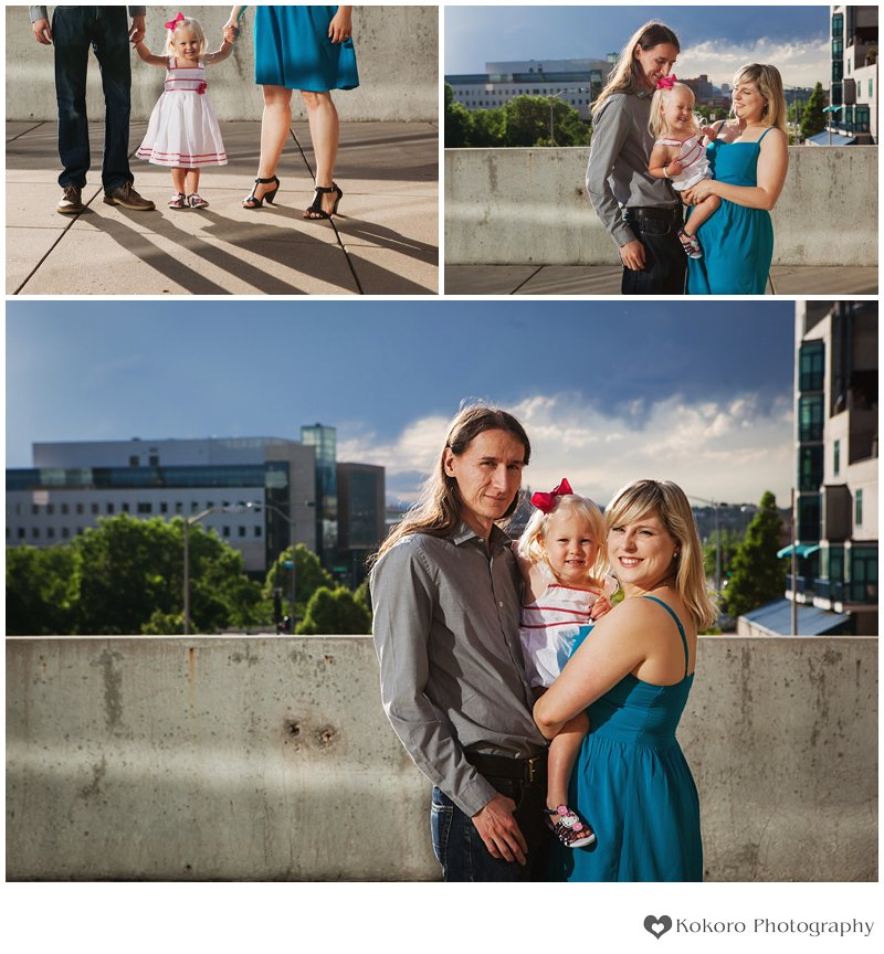 Denver Family Photographers0017