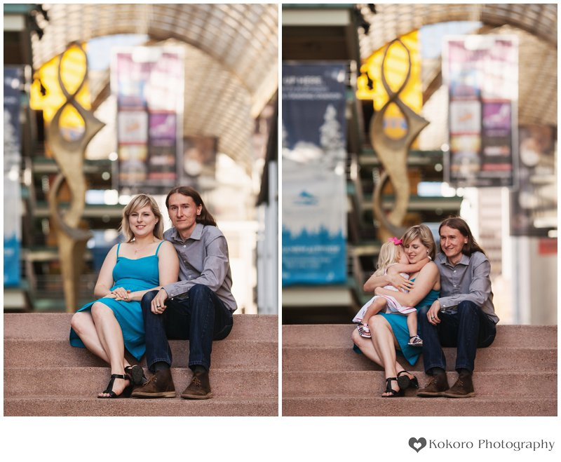 Denver Family Photographers0025