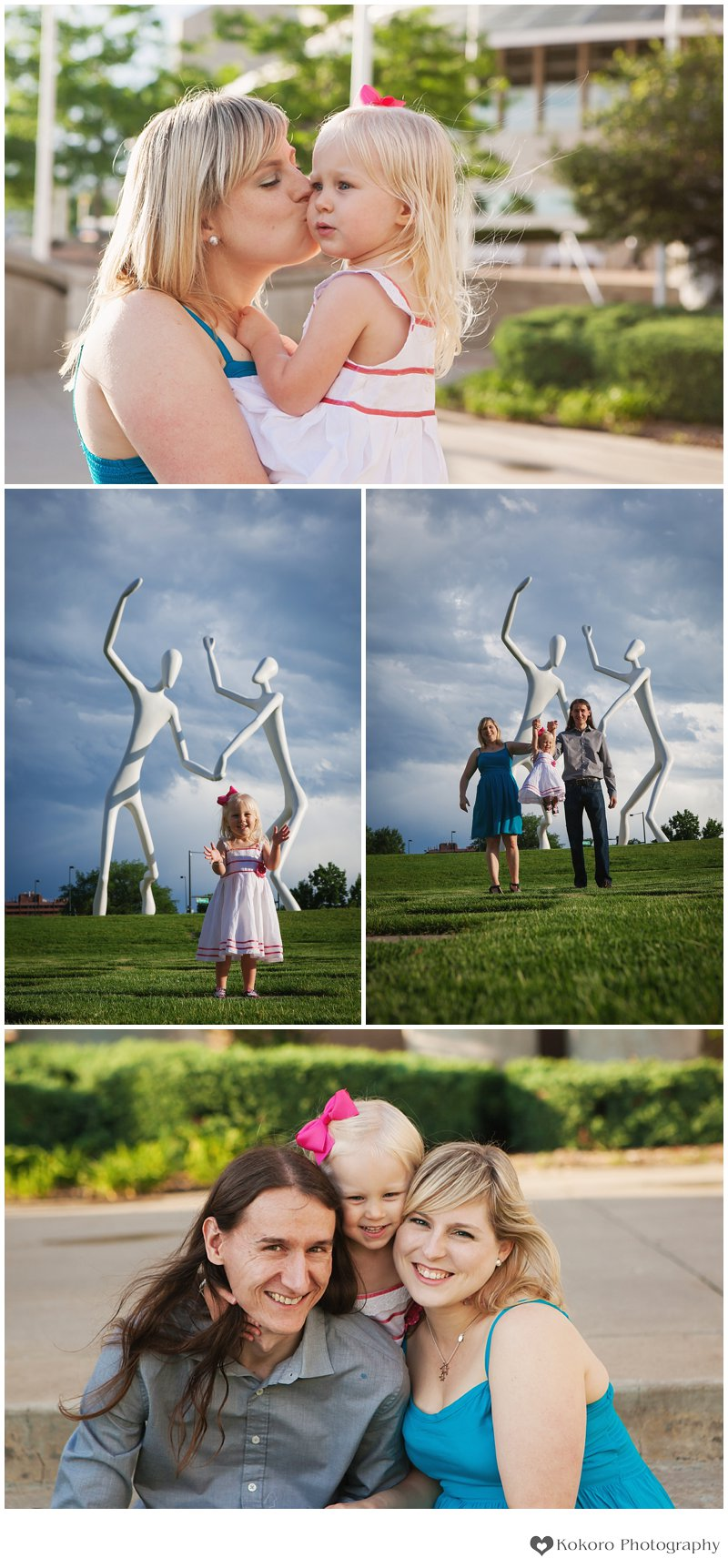 Denver Family Photographers0036