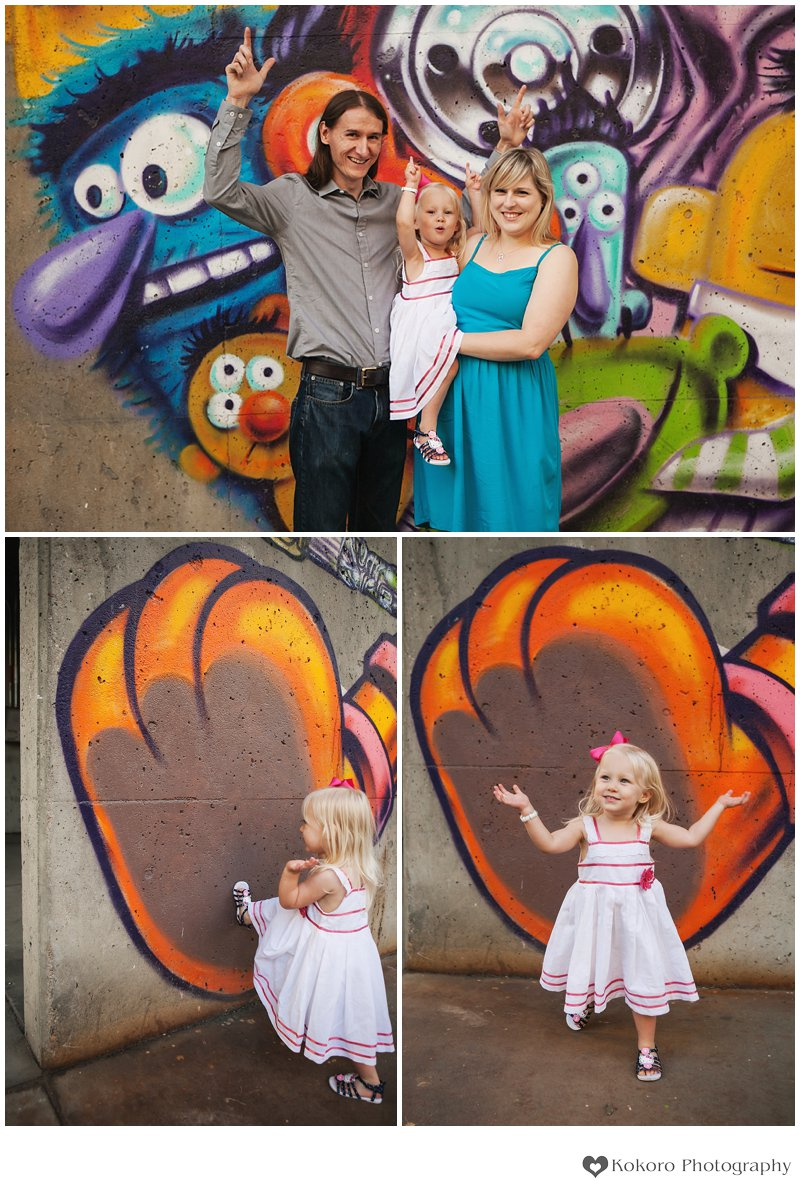 Denver Family Photographers0037