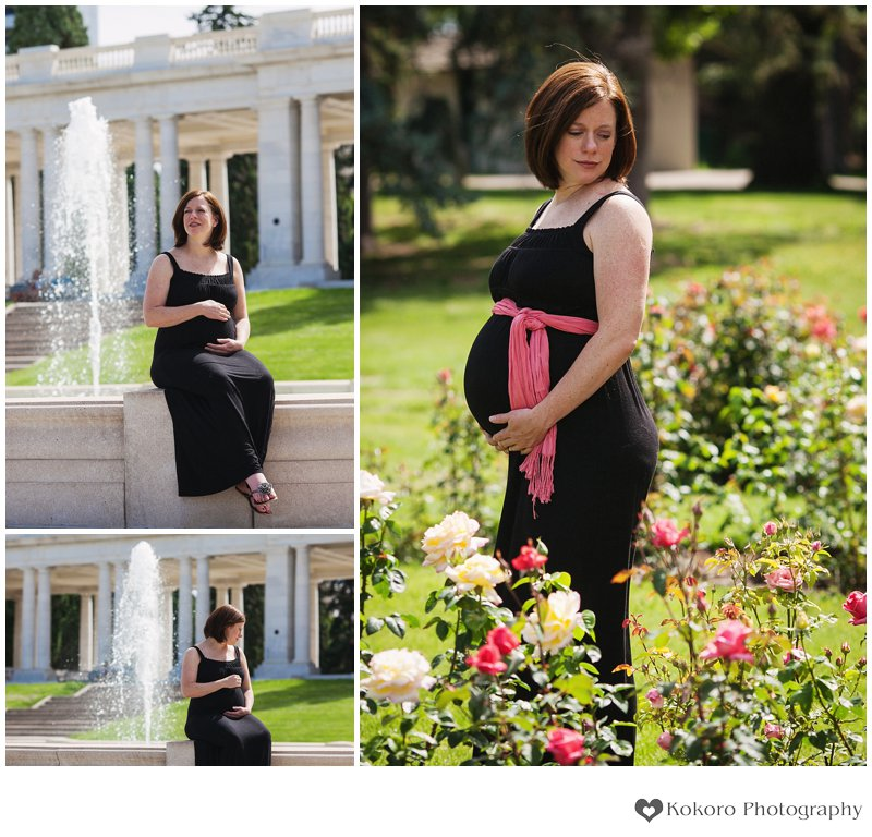 Denver Maternity Pictures0013