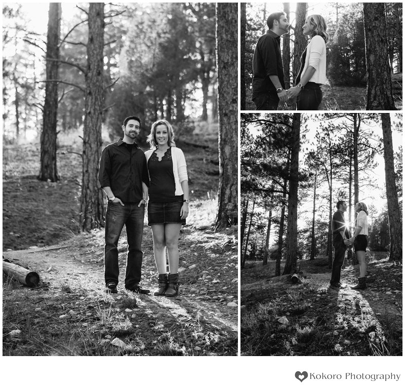Evergreen Colorado Engagement0009