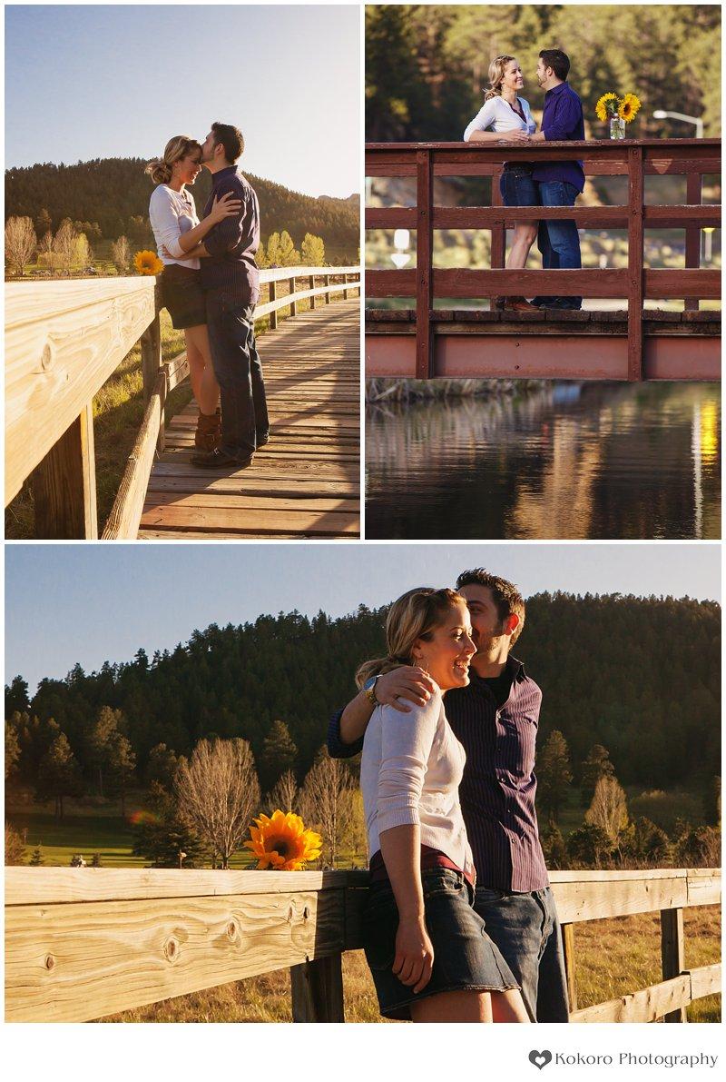 Evergreen Colorado Engagement0052