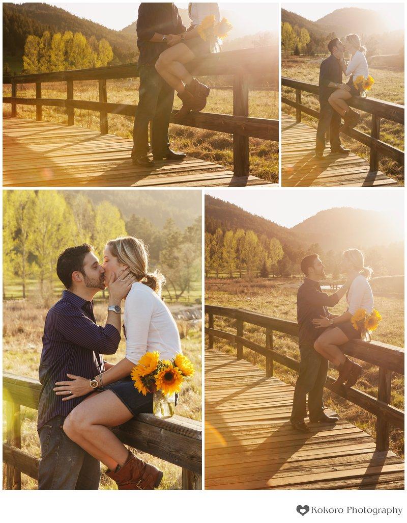Evergreen Colorado Engagement0059