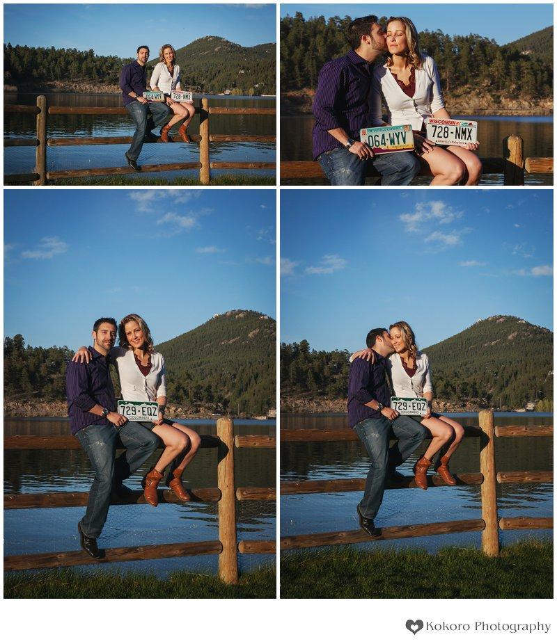 Evergreen Colorado Engagement0060