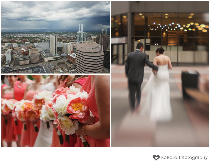 Pinnacle Club Grand Hyatt Wedding0030