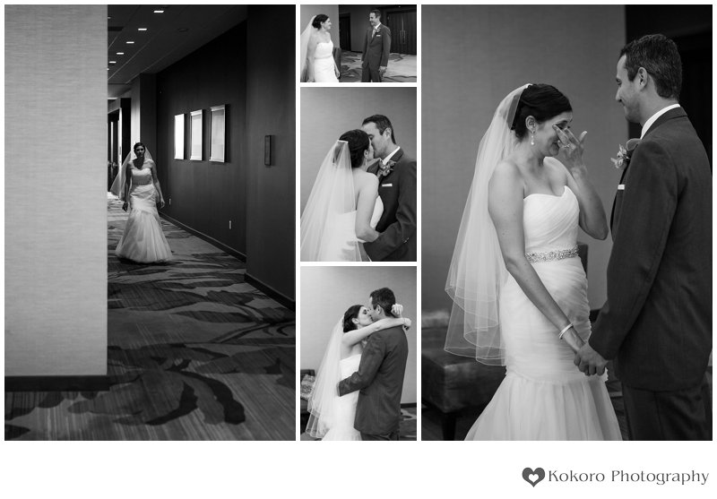 Pinnacle Club Grand Hyatt Wedding0037
