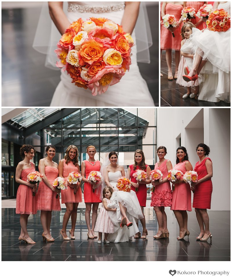 Pinnacle Club Grand Hyatt Wedding0053