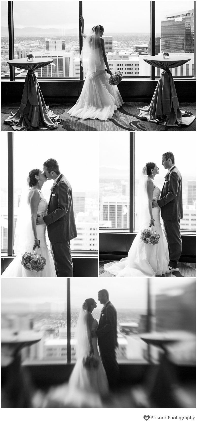 Pinnacle Club Grand Hyatt Wedding0076