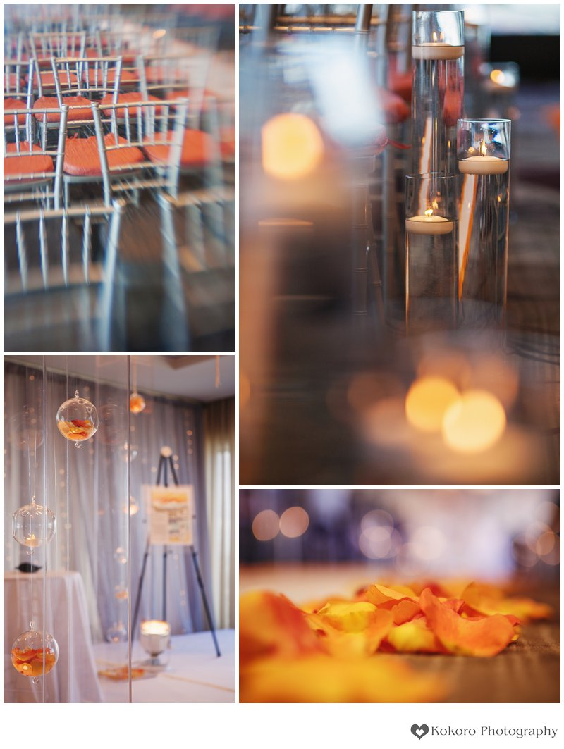Pinnacle Club Grand Hyatt Wedding0092
