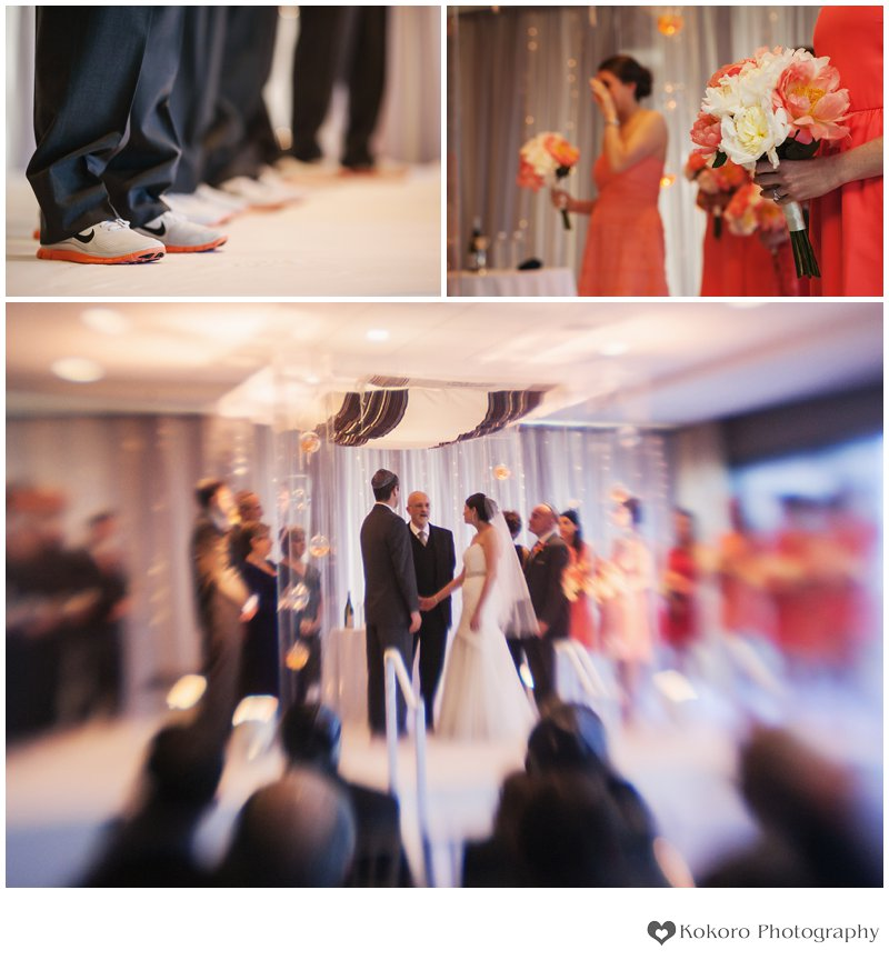 Pinnacle Club Grand Hyatt Wedding0101