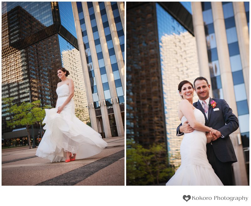 Pinnacle Club Grand Hyatt Wedding0124