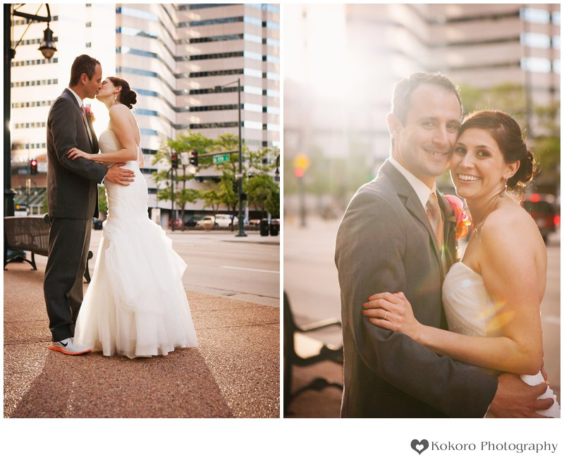 Pinnacle Club Grand Hyatt Wedding0126