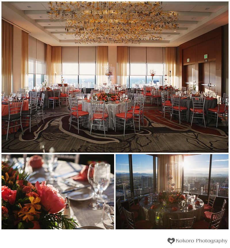 Pinnacle Club Grand Hyatt Wedding0131