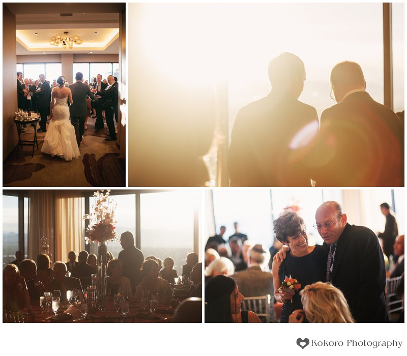 Pinnacle Club Grand Hyatt Wedding0135