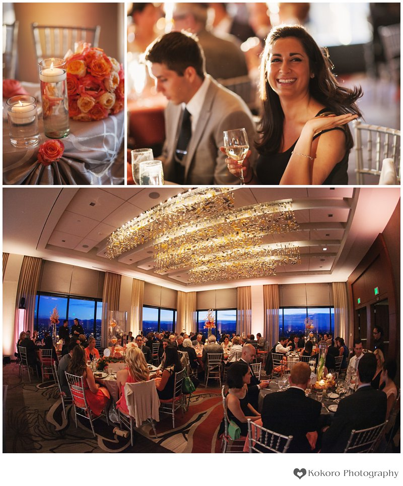 Pinnacle Club Grand Hyatt Wedding0145