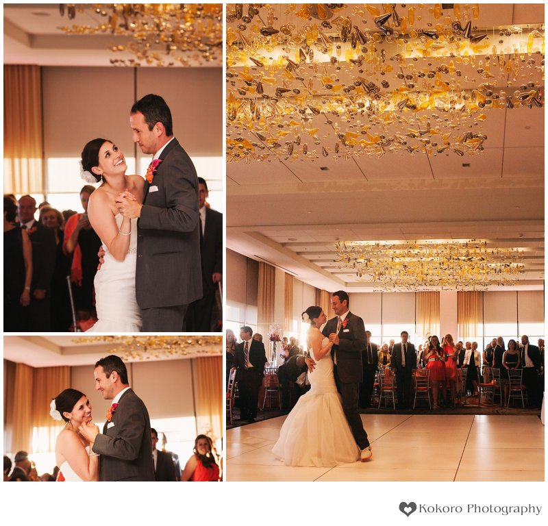 Pinnacle Club Grand Hyatt Wedding0149