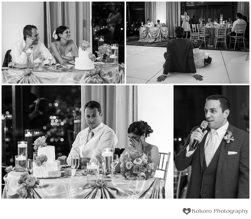 Pinnacle Club Grand Hyatt Wedding0168