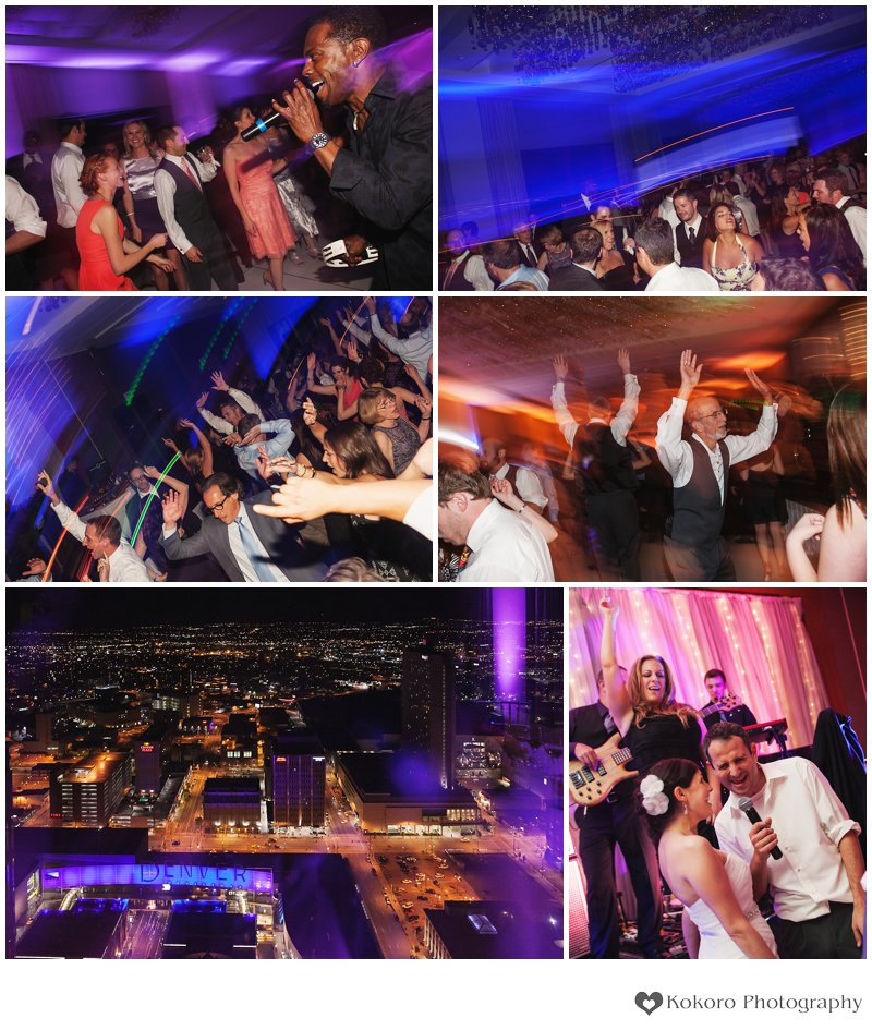 Pinnacle Club Grand Hyatt Wedding0195