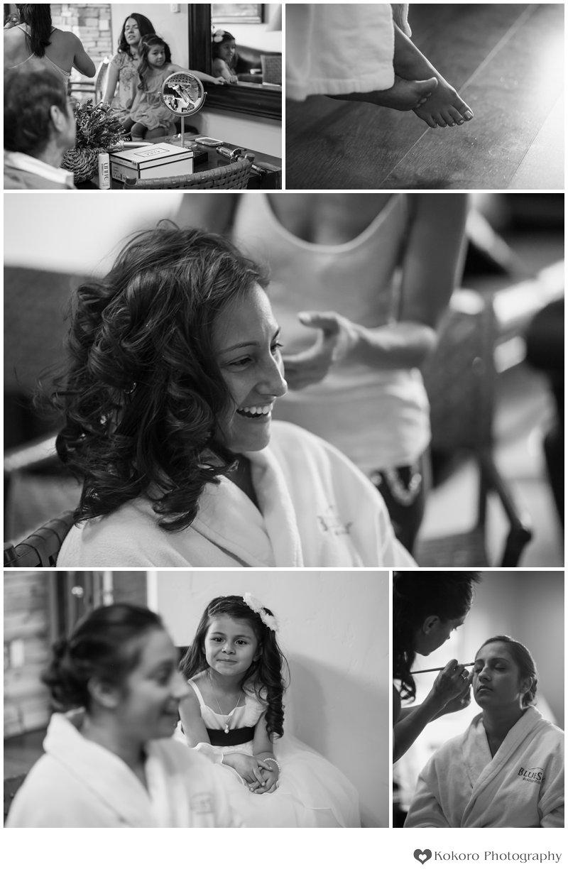 Breckenridge Wedding Photographers0002