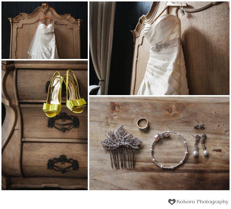 Breckenridge Wedding Photographers0003