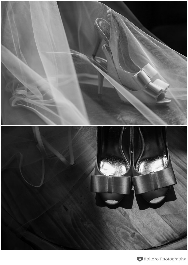 Breckenridge Wedding Photographers0004