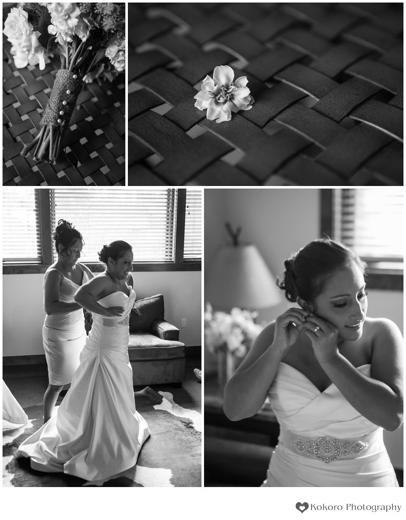 Breckenridge Wedding Photographers0006