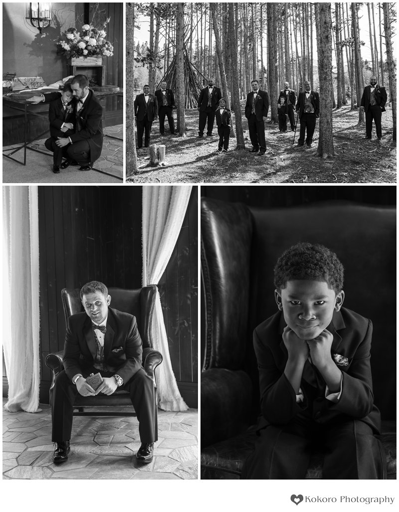 Breckenridge Wedding Photographers0008