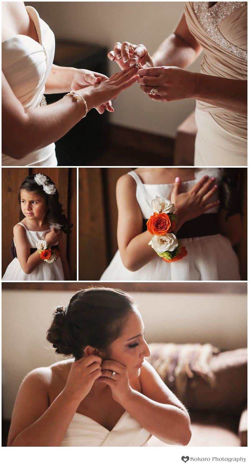 Breckenridge Wedding Photographers0009