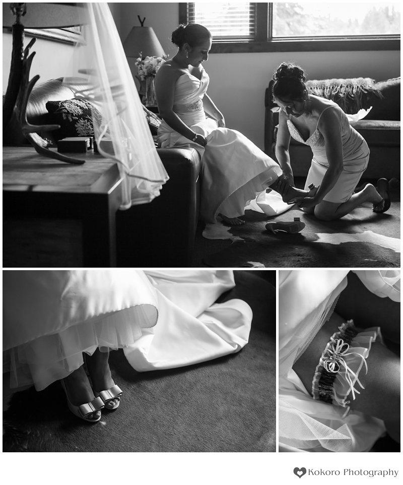 Breckenridge Wedding Photographers0010