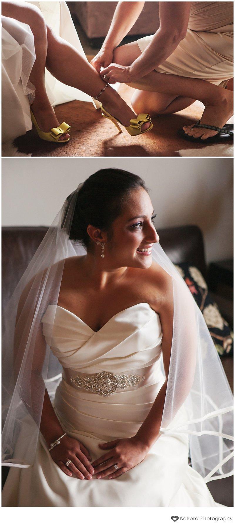 Breckenridge Wedding Photographers0011
