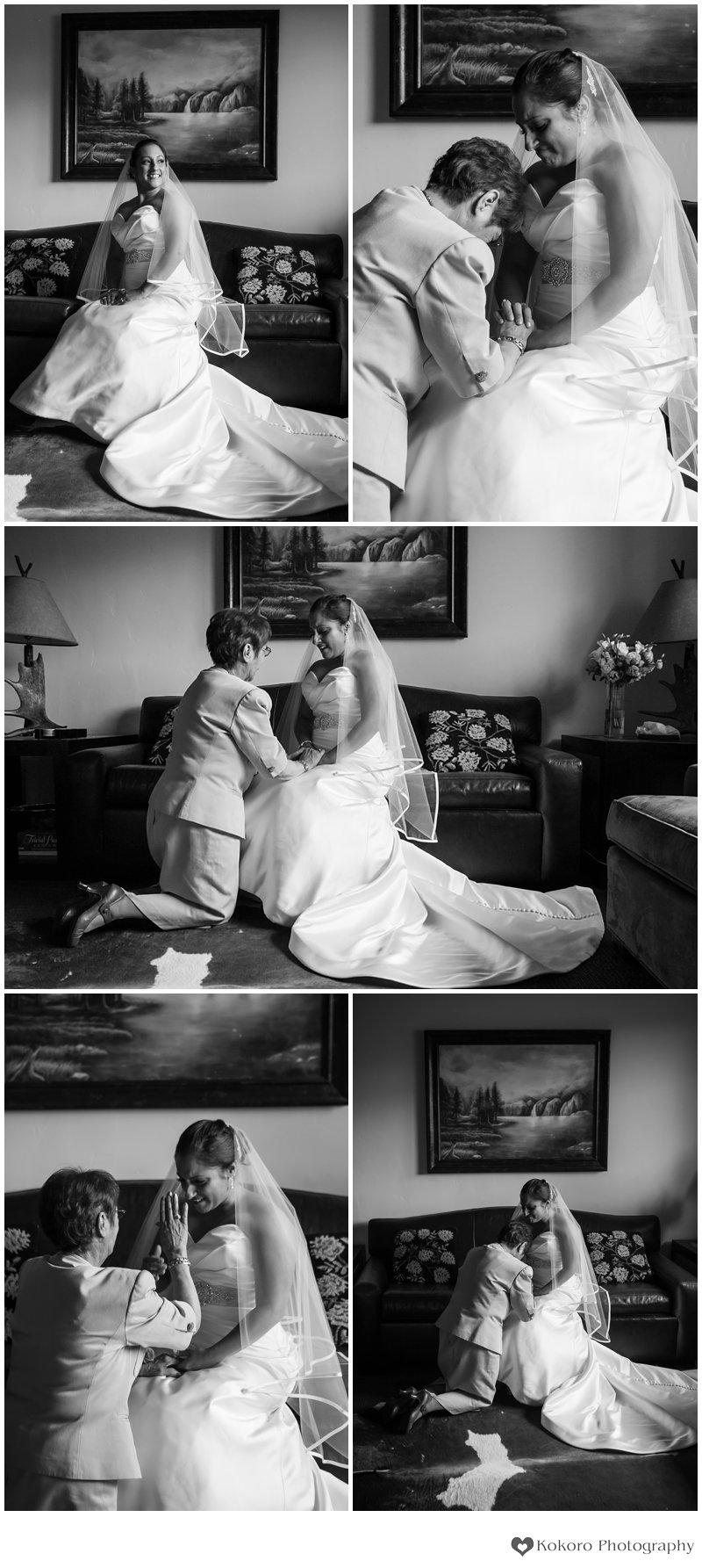 Breckenridge Wedding Photographers0012