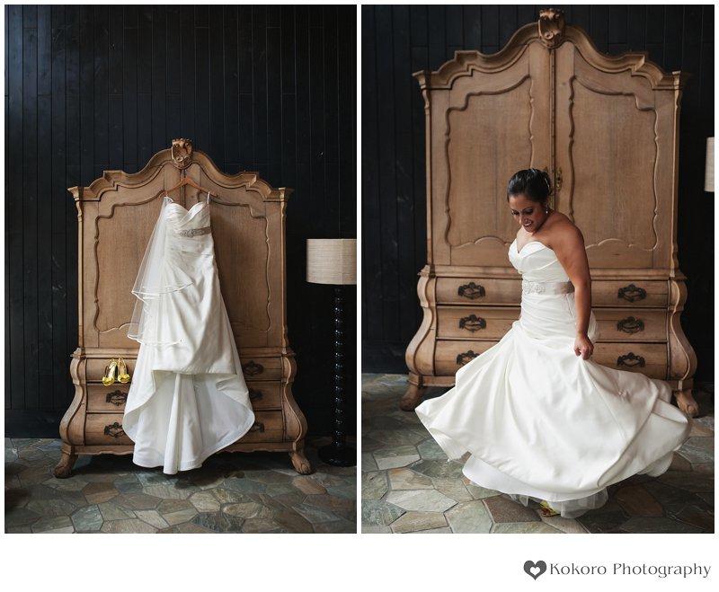 Breckenridge Wedding Photographers0013
