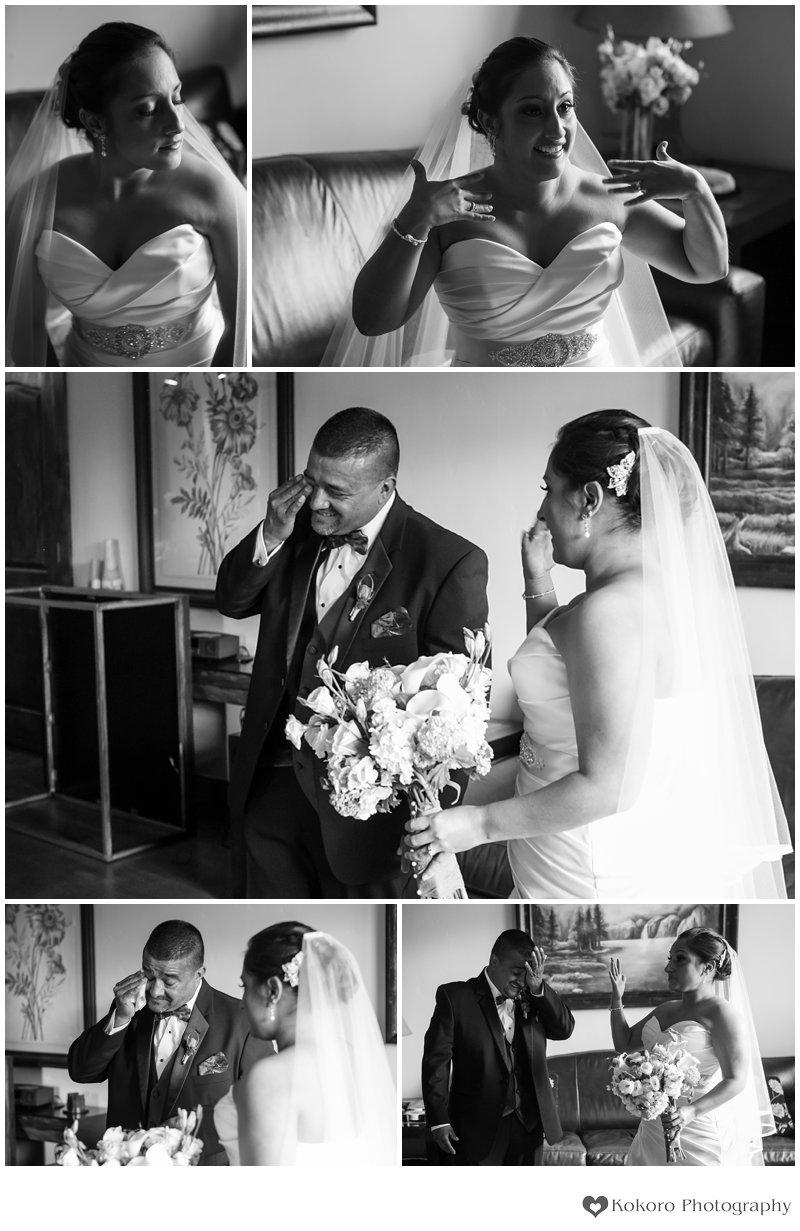 Breckenridge Wedding Photographers0014