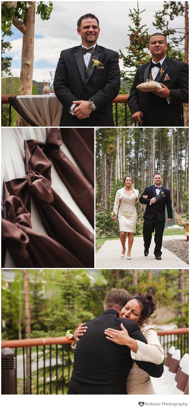 Breckenridge Wedding Photographers0016