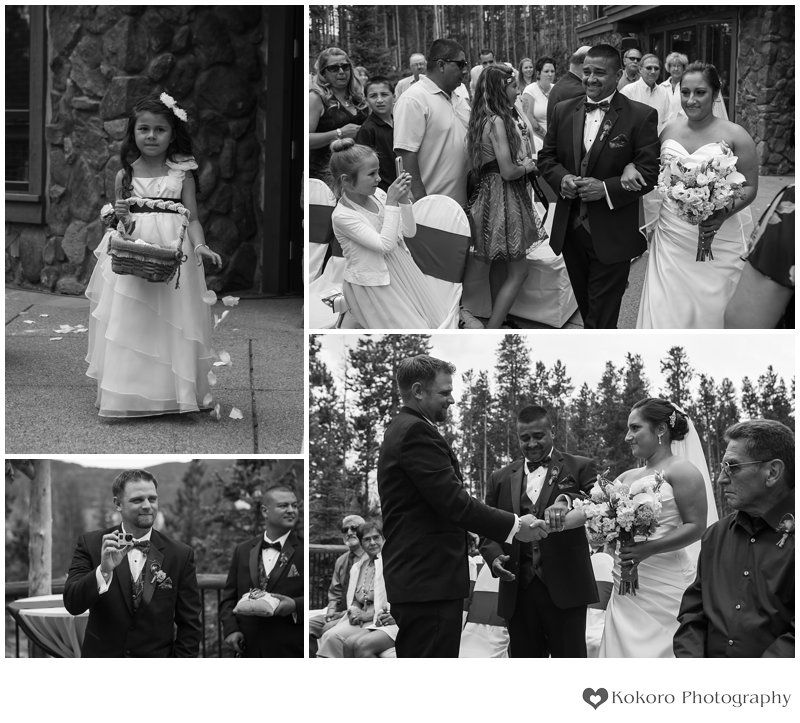 Breckenridge Wedding Photographers0017