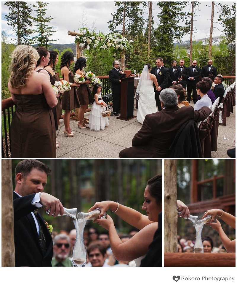 Breckenridge Wedding Photographers0018