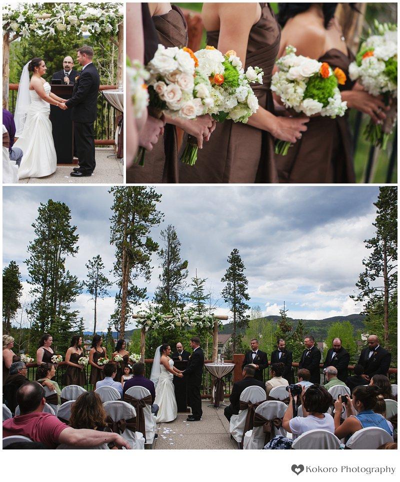 Breckenridge Wedding Photographers0019