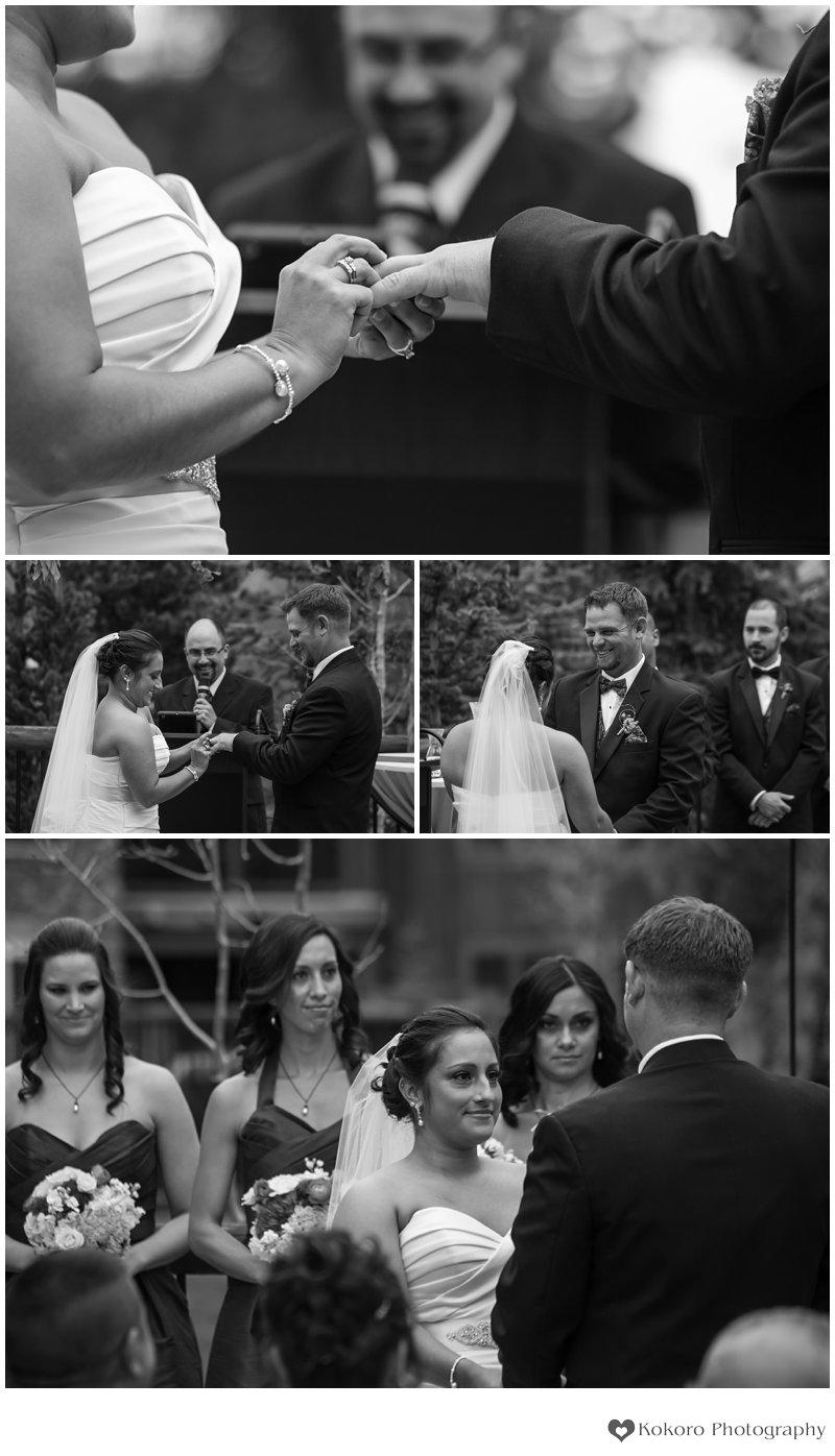 Breckenridge Wedding Photographers0020