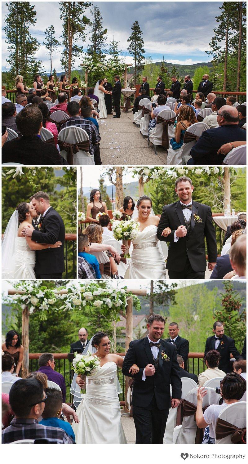 Breckenridge Wedding Photographers0021