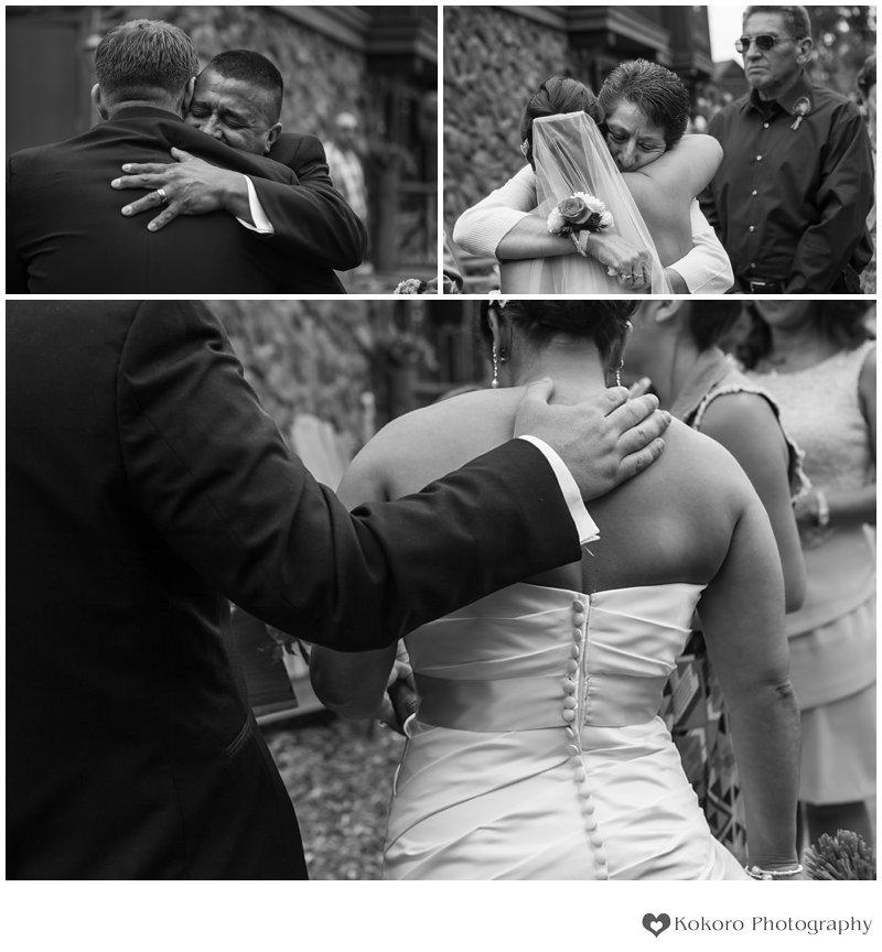 Breckenridge Wedding Photographers0022