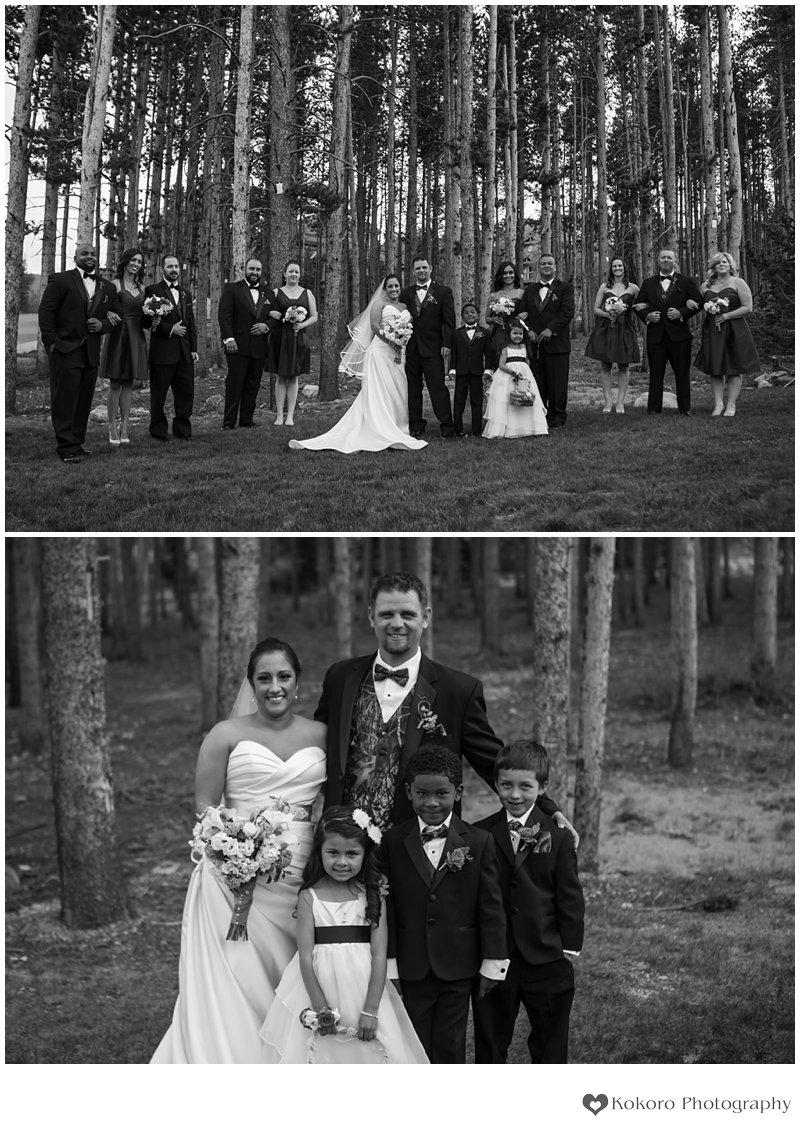 Breckenridge Wedding Photographers0023