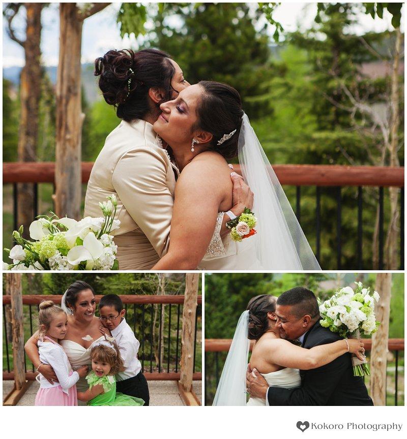Breckenridge Wedding Photographers0024