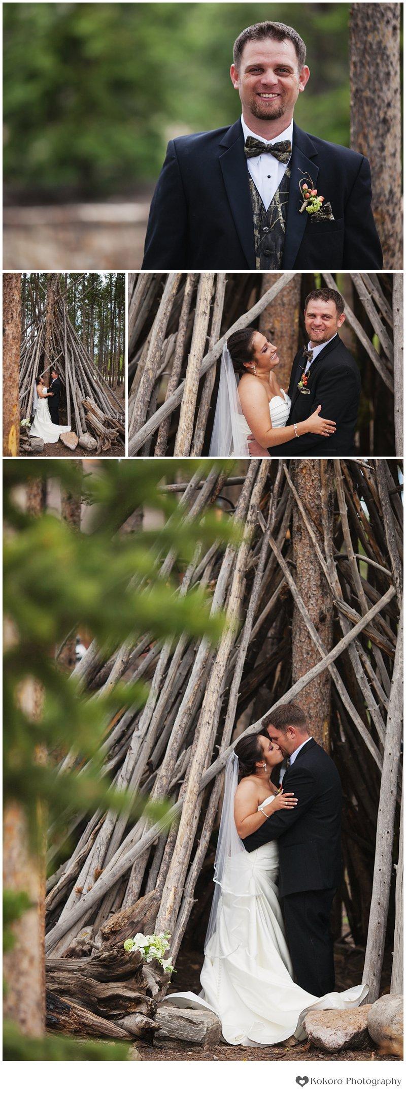 Breckenridge Wedding Photographers0025